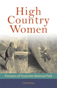 Yosemite_Women_cover205